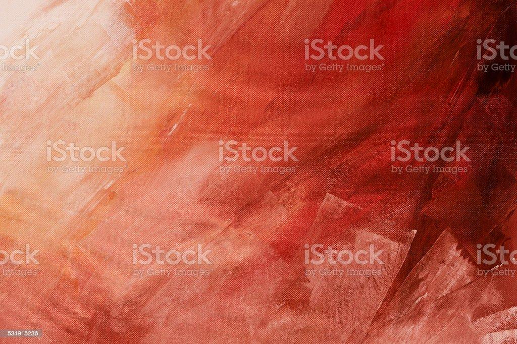 Textured paint background stock photo
