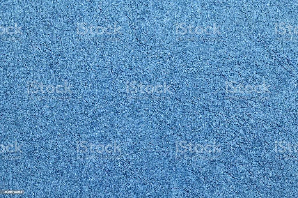 Con textura de fondo de papel foto de stock libre de derechos