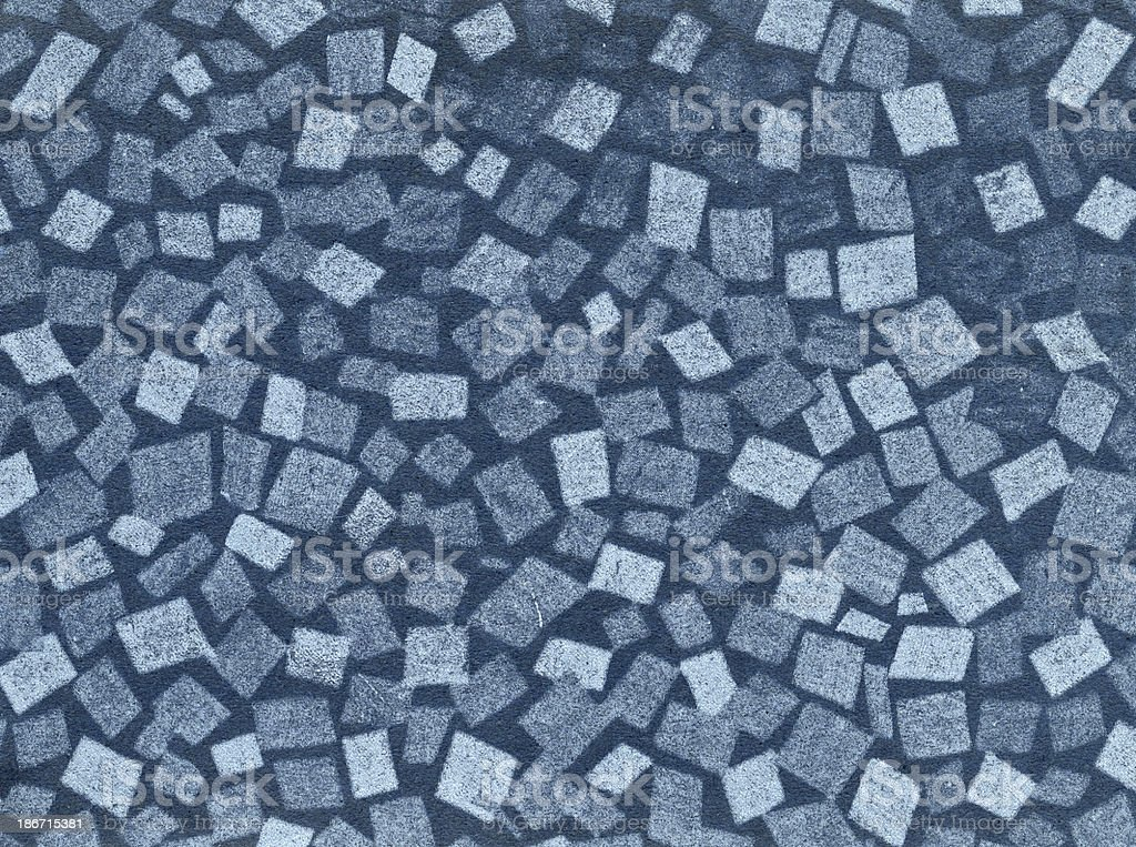 Textured paper background stock photo
