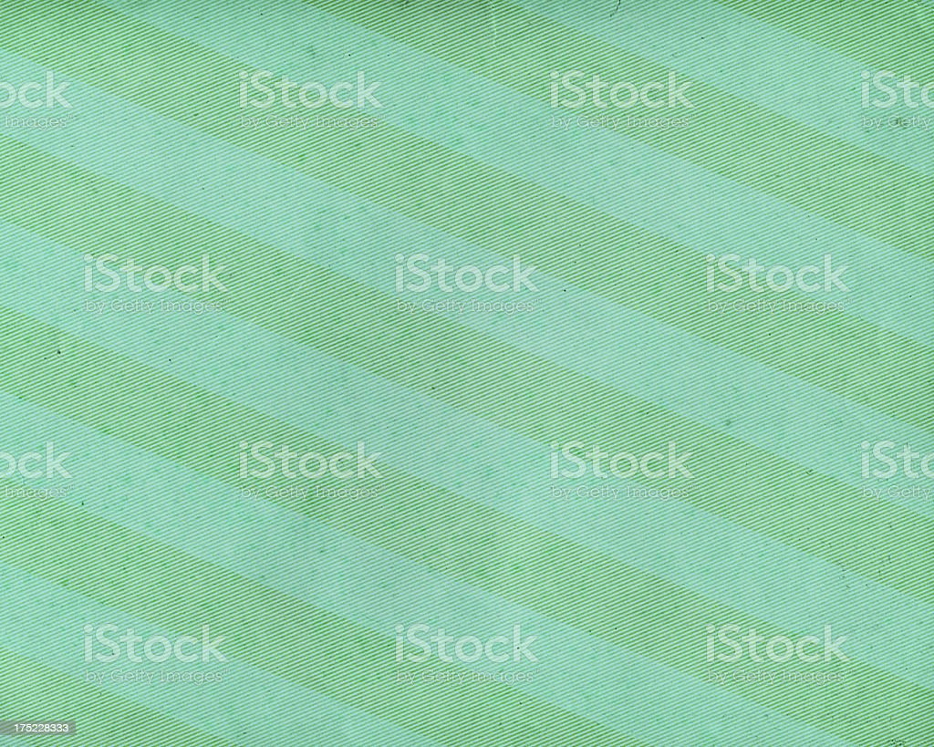 textured paper with diagonal lines royalty-free stock photo