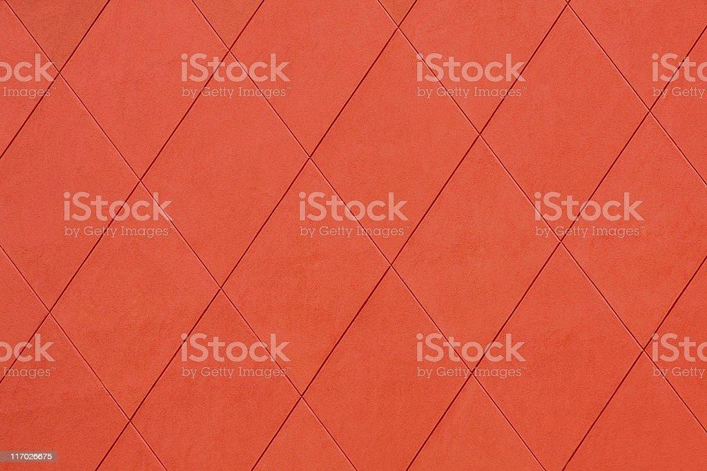 Textured pattern background stock photo