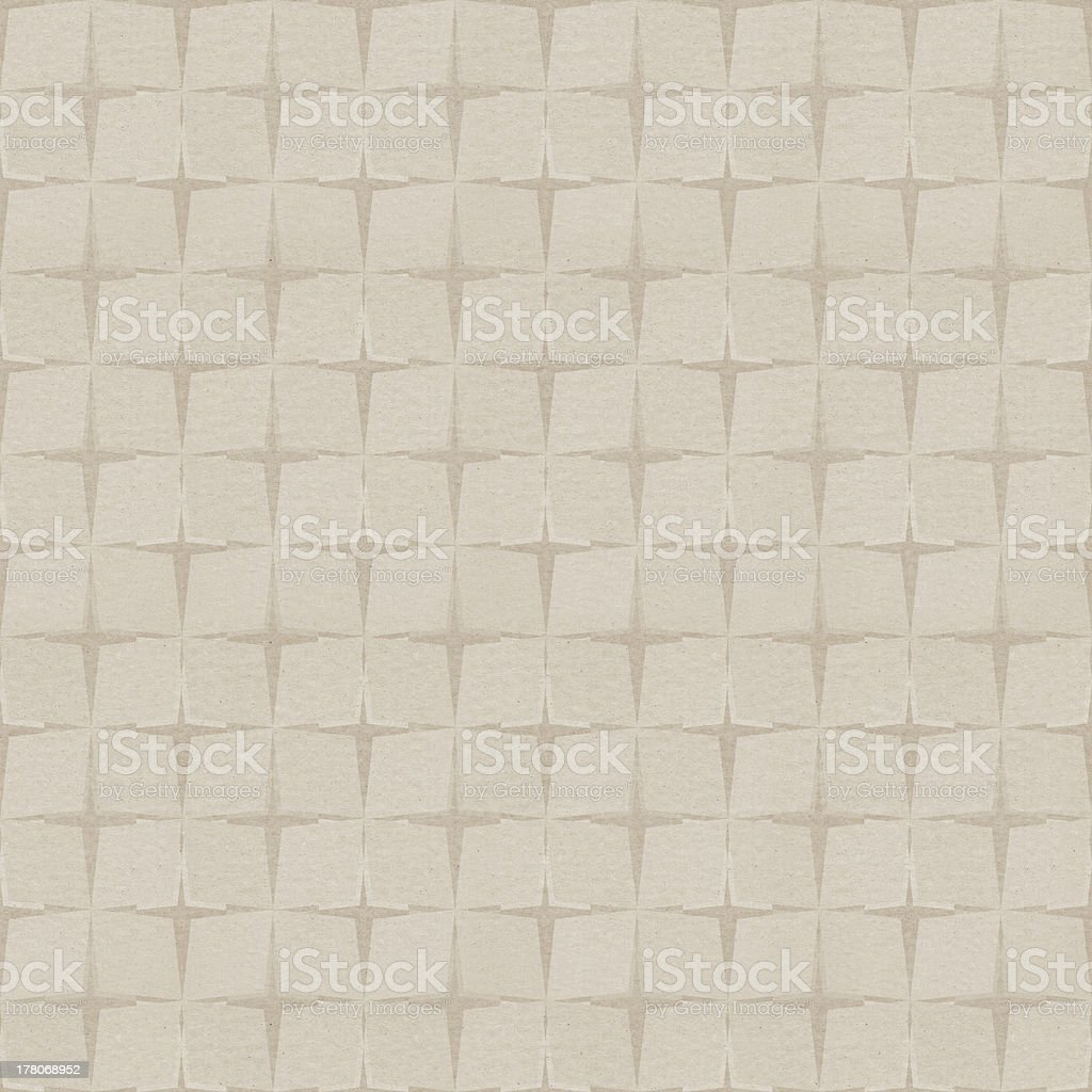 textured pattern royalty-free stock photo