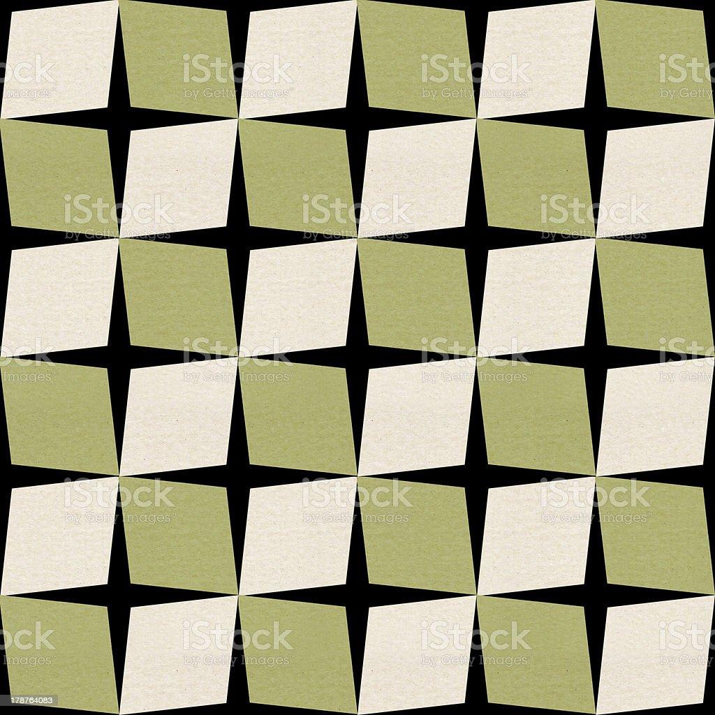 textured pattern stock photo