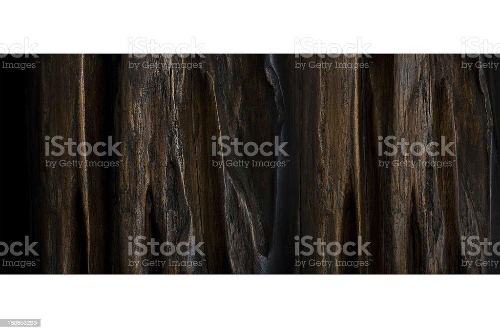 Textured royalty-free stock photo