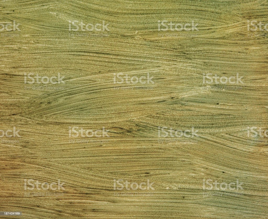 Textured. royalty-free stock photo