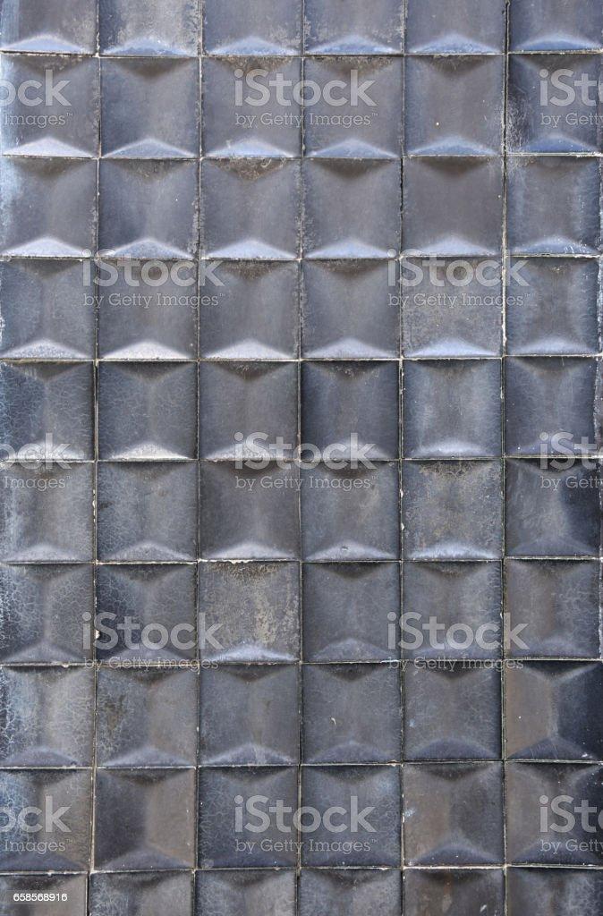 textured stock photo