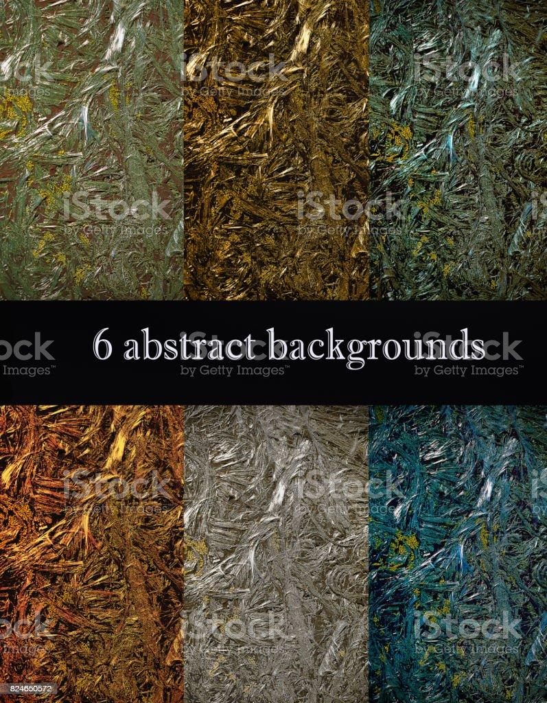 textured  plastic fiber royalty-free stock photo