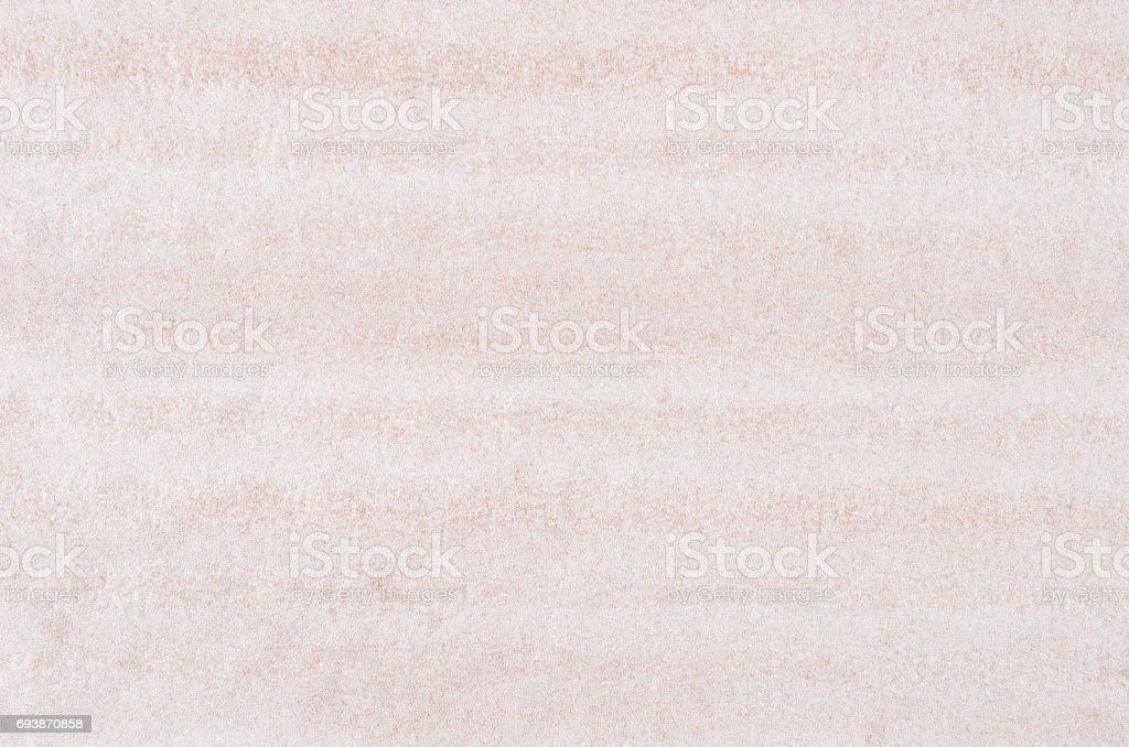Textured polystyrene foam background stock photo