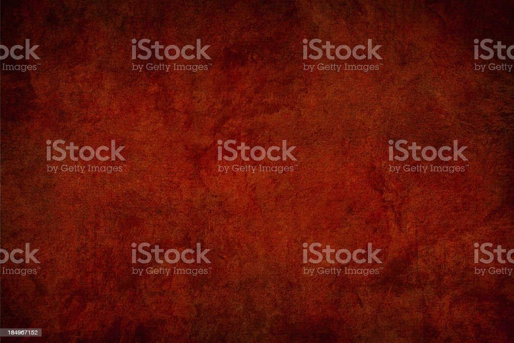Textured red background stock photo
