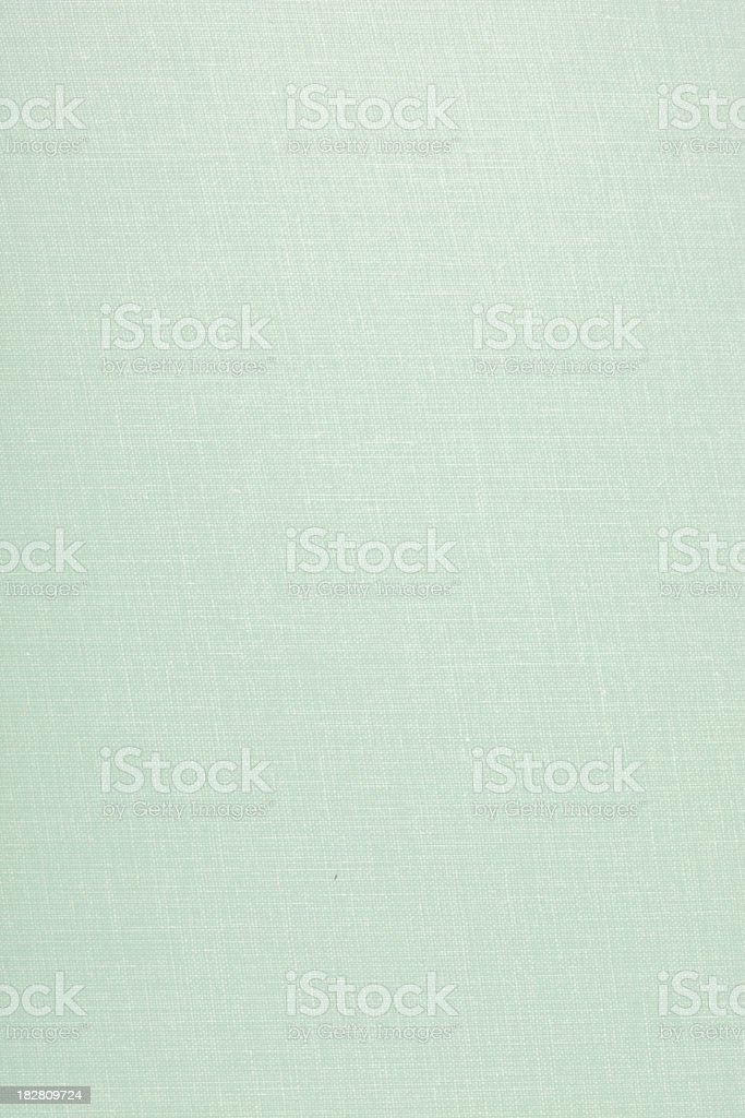 Textured simple background royalty-free stock photo