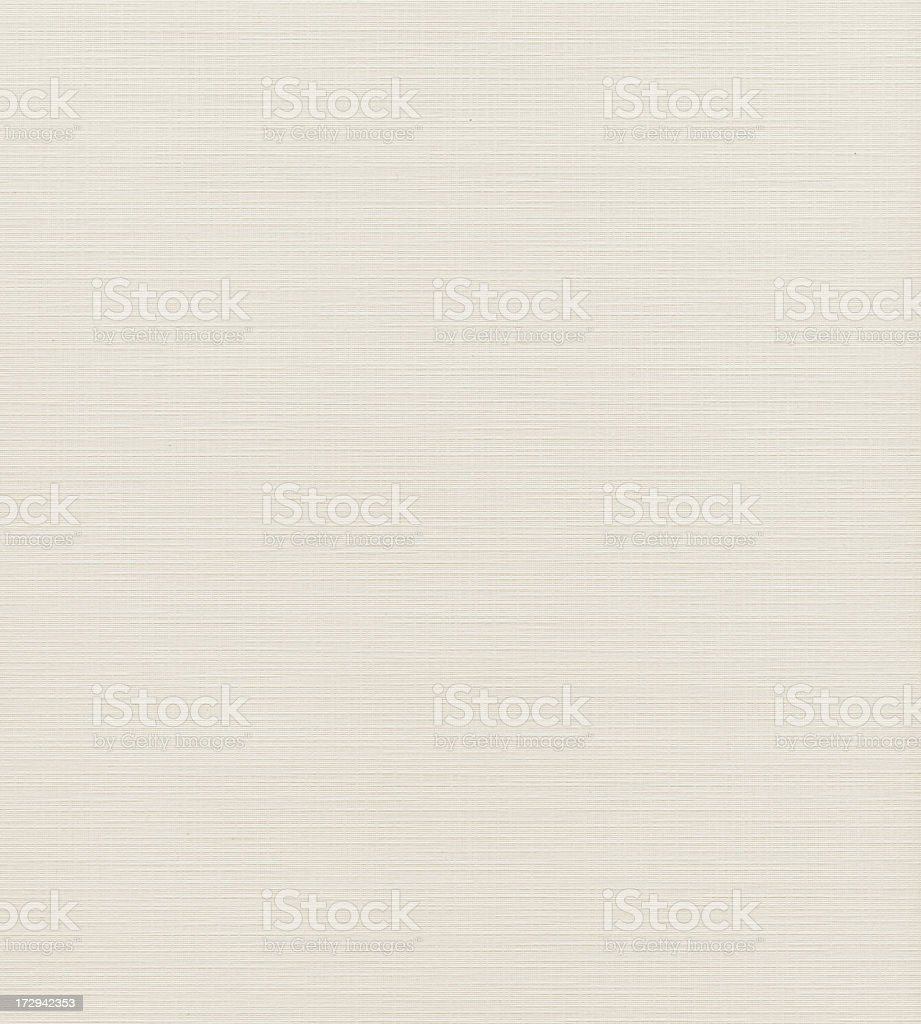 High resolution textured stationery paper stock photo