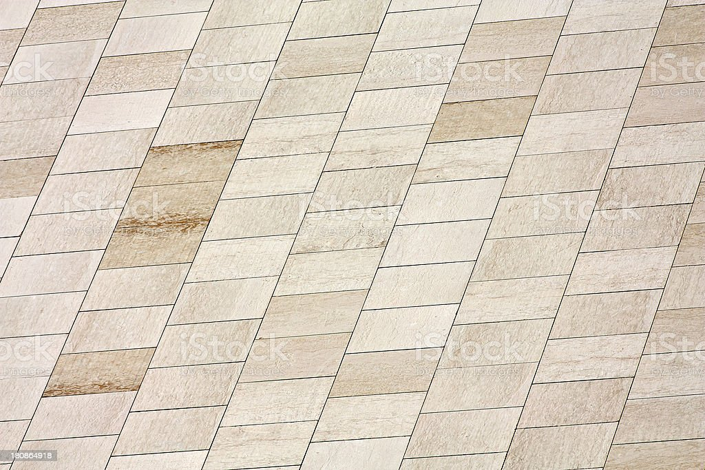 textured stone wall, creative abstract design background photo royalty-free stock photo