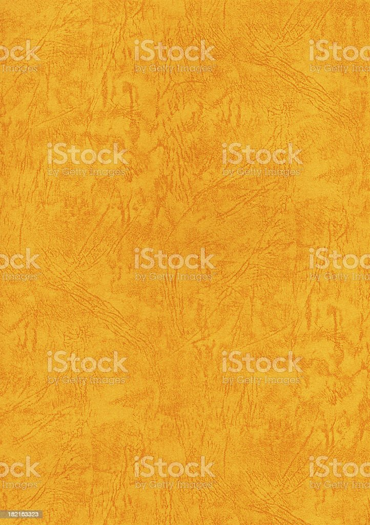 Textured Surface Background royalty-free stock photo