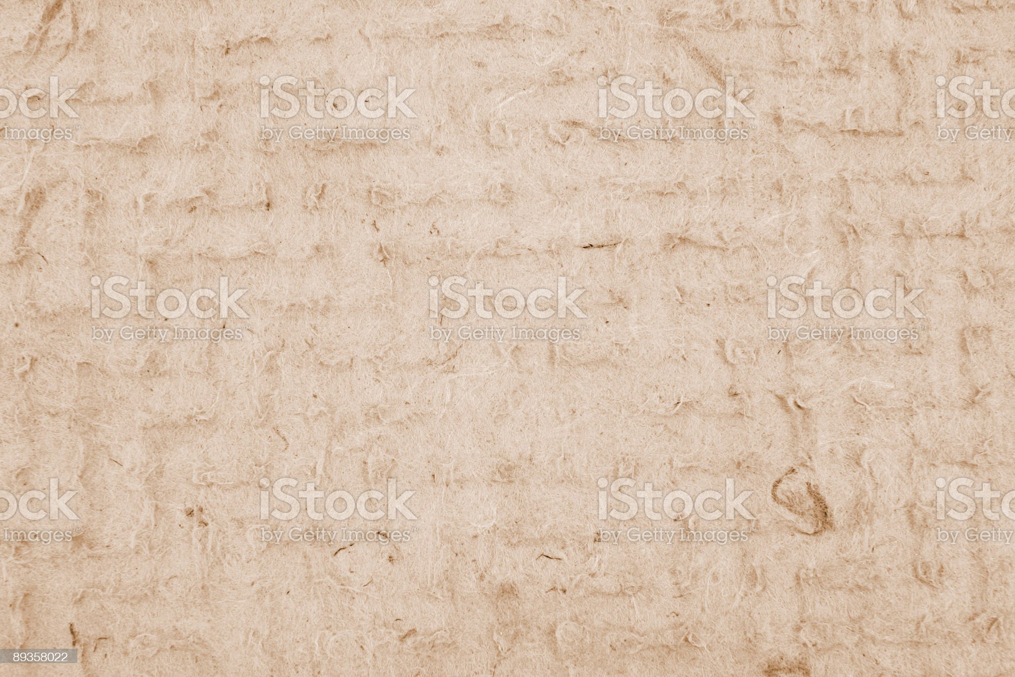textured tan background royalty-free stock photo