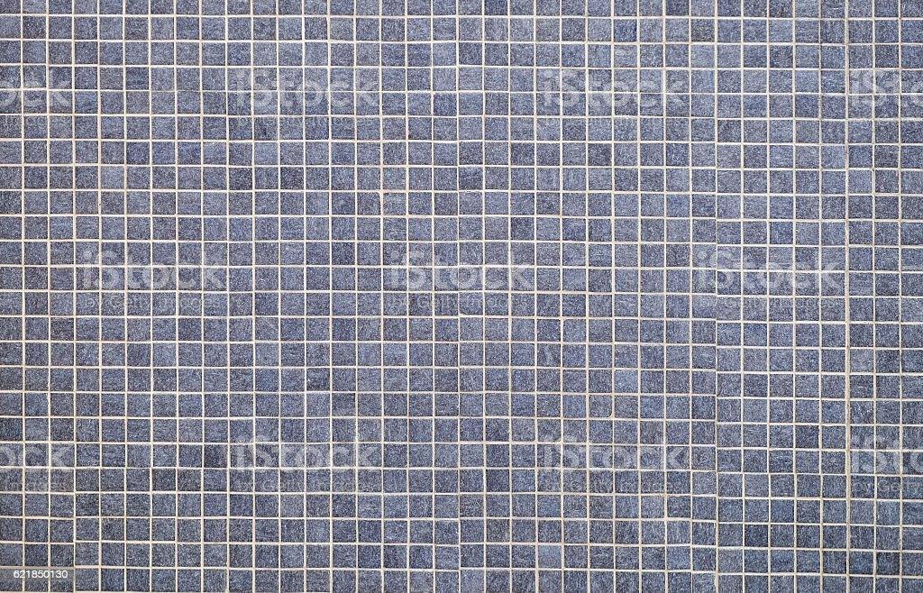 textured tile ceramic wall bathroom stock photo