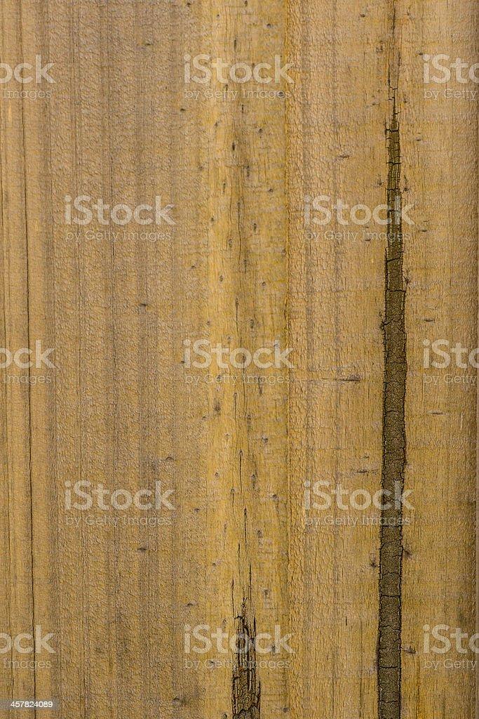 Texturizado fundo de madeira foto royalty-free