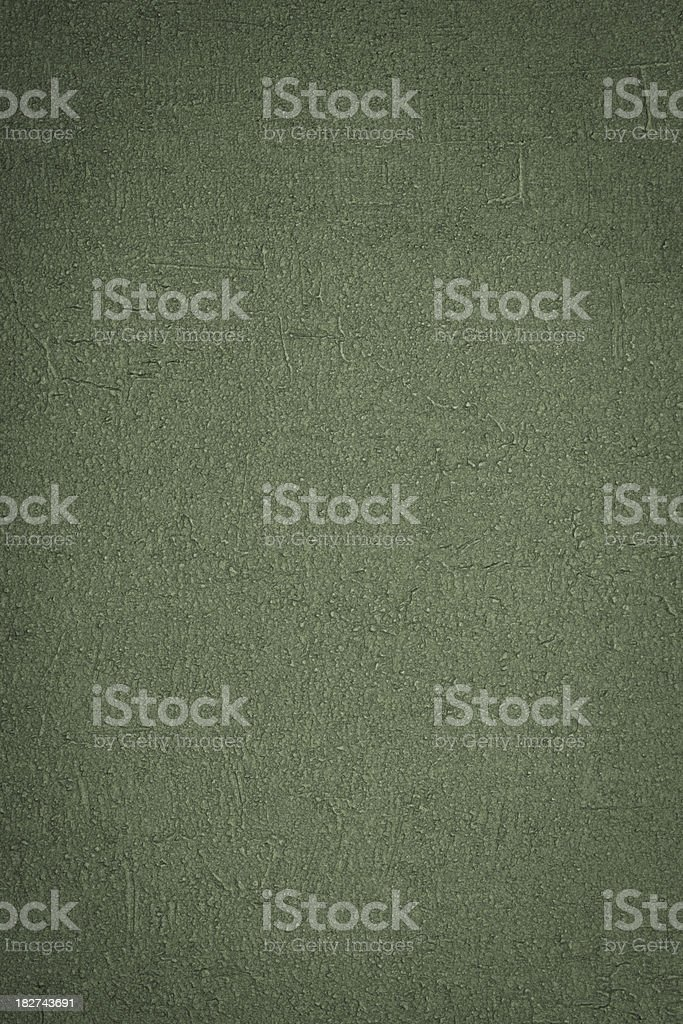 Textured Wall Background royalty-free stock photo