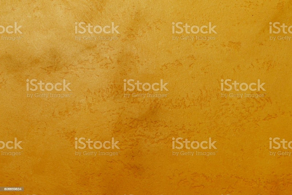 Textured Wall Design stock photo
