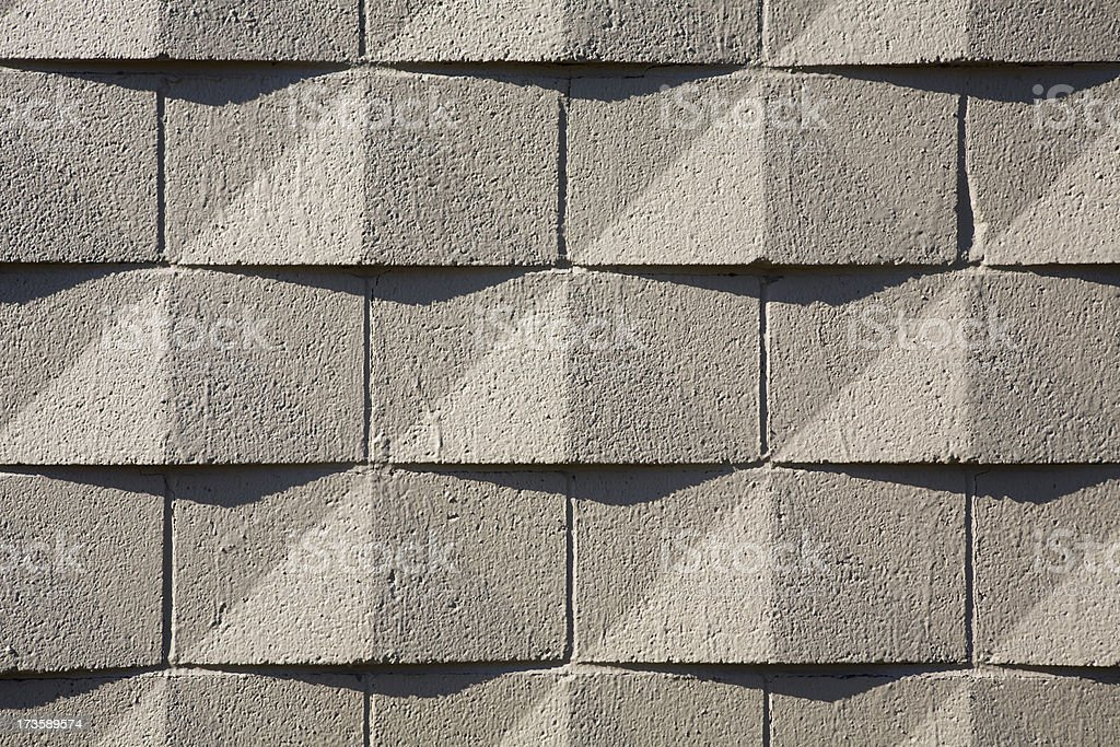 Textured wall for background royalty-free stock photo