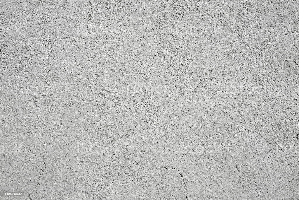 Textured wall stock photo