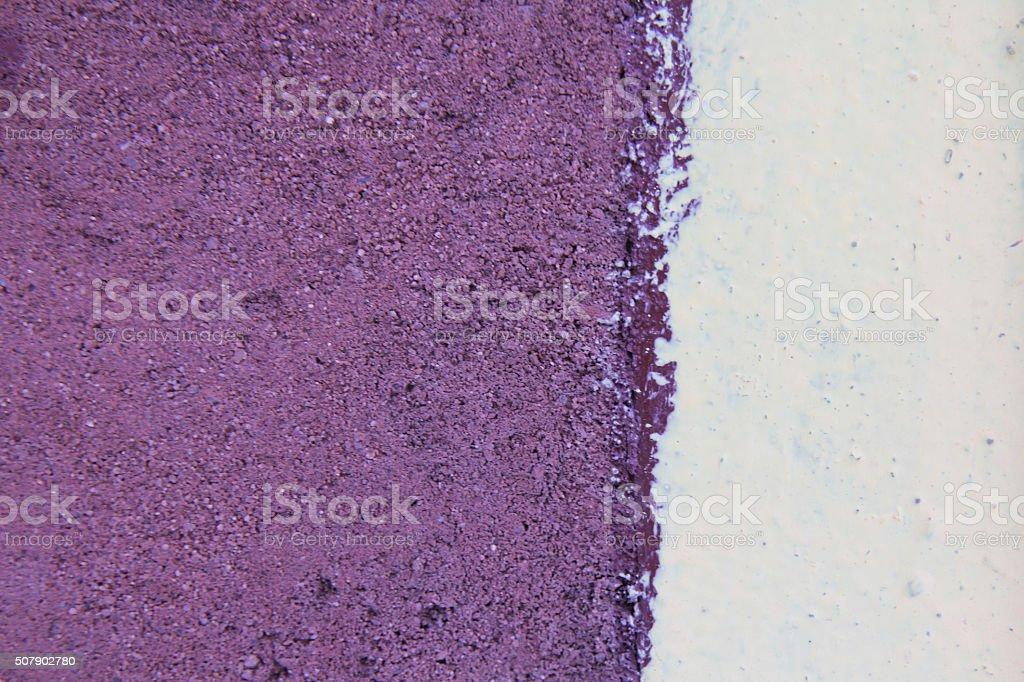 textured wall stock photo