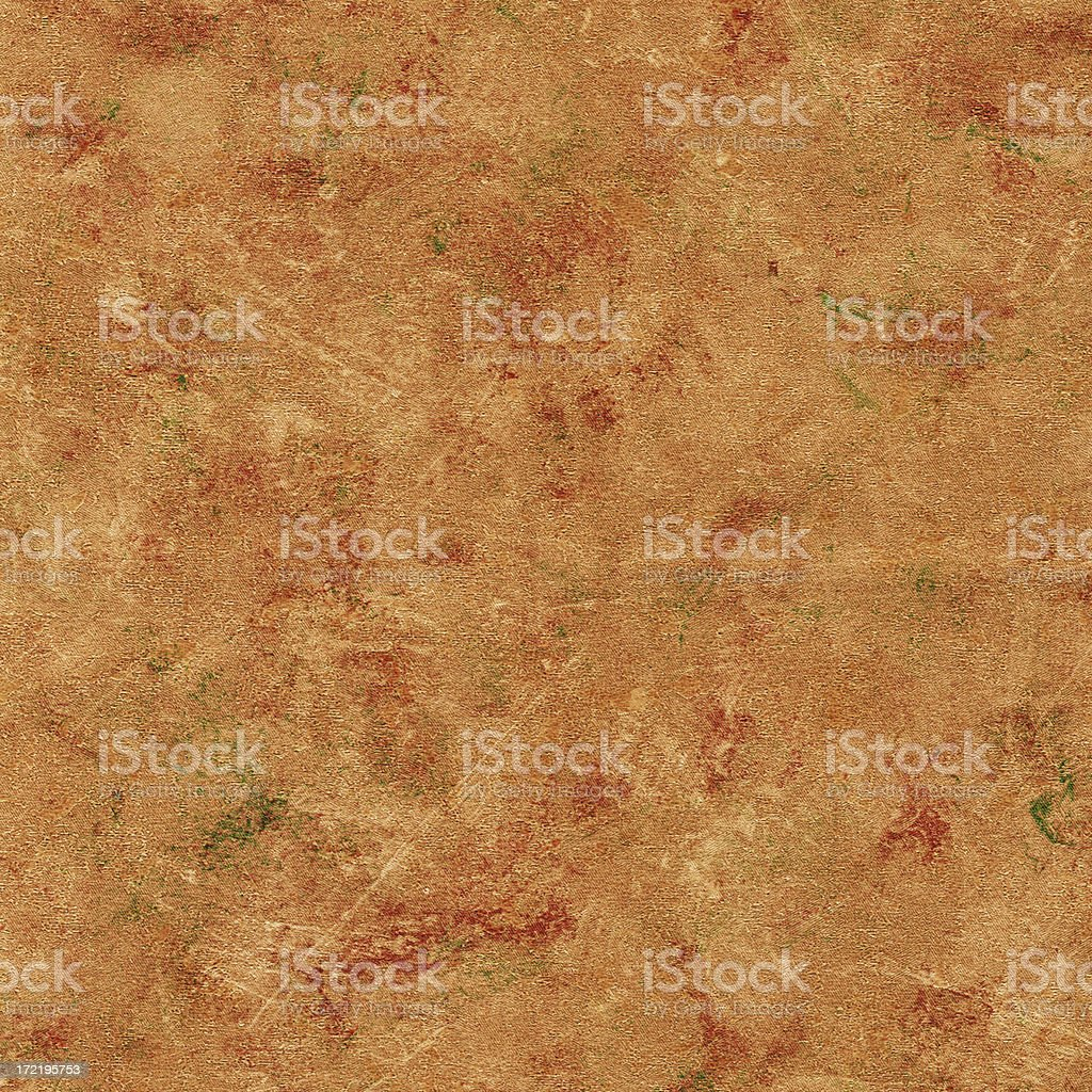 textured wall surface royalty-free stock photo