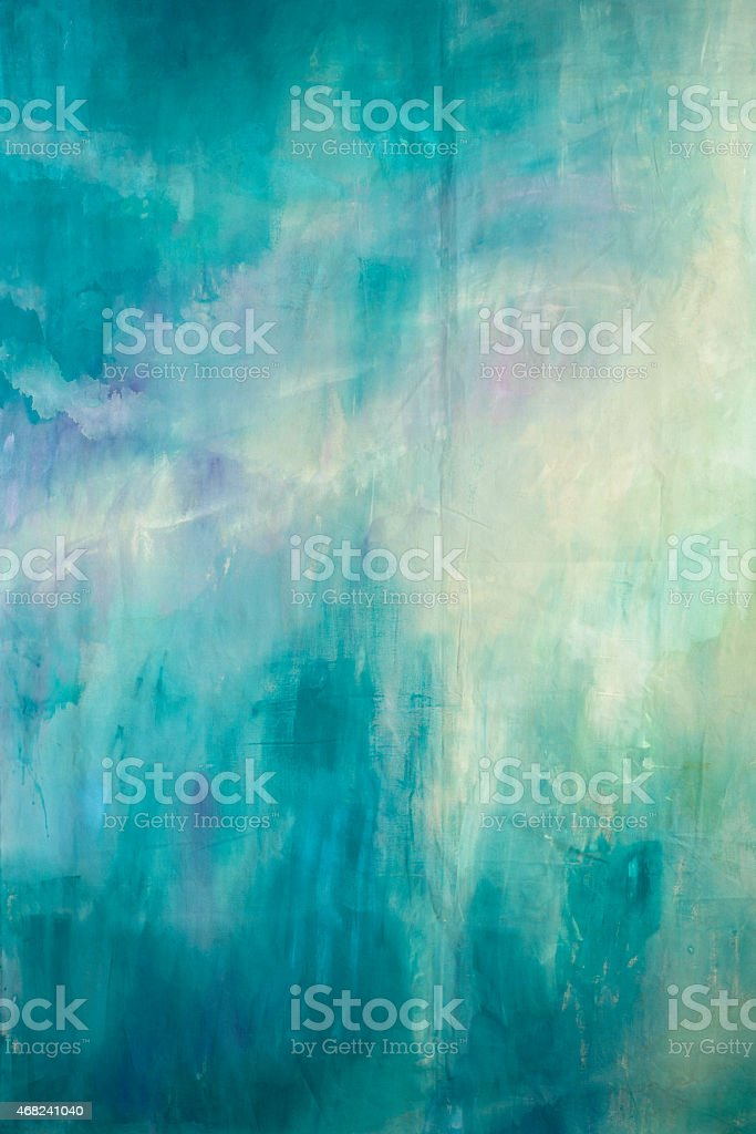 textured wall surface stock photo