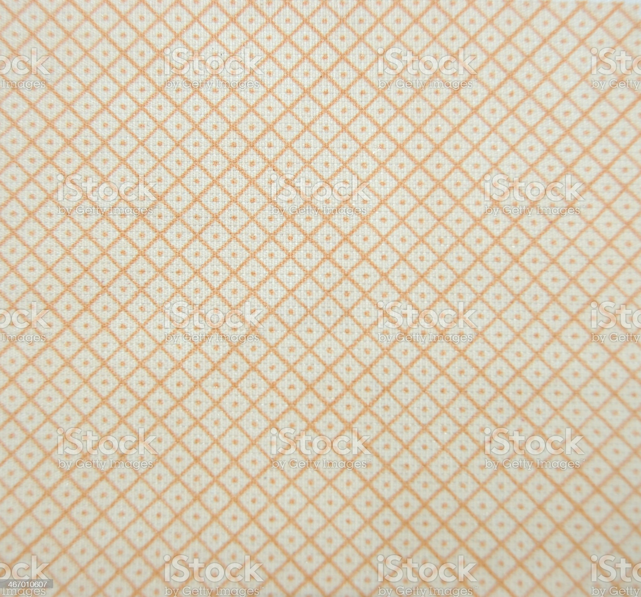 Textures of fabric royalty-free stock photo