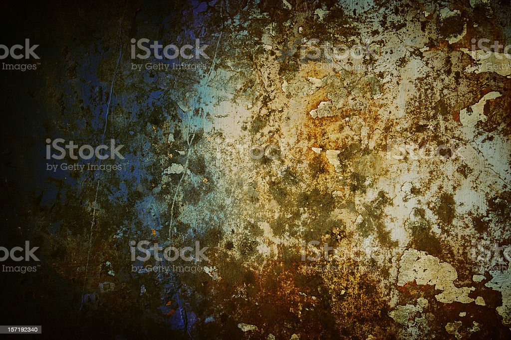 Textures royalty-free stock photo