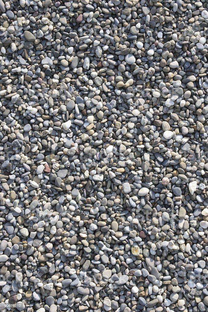 texture-stones2 royalty-free stock photo