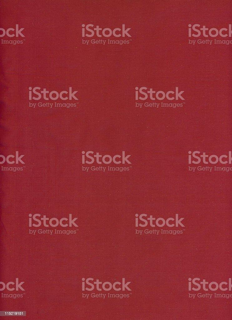 Thai silk royalty-free stock photo