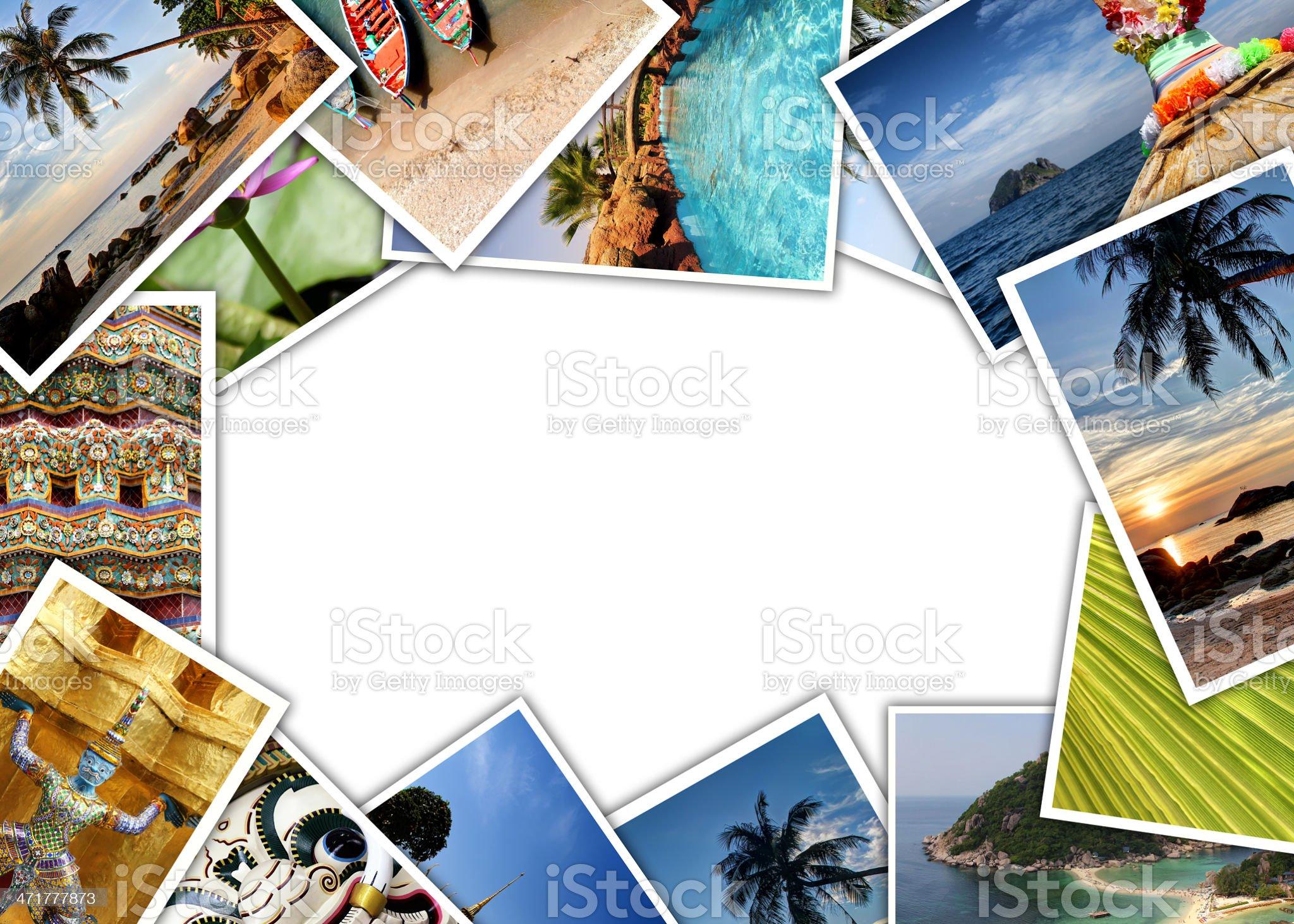 Thailand royalty-free stock photo