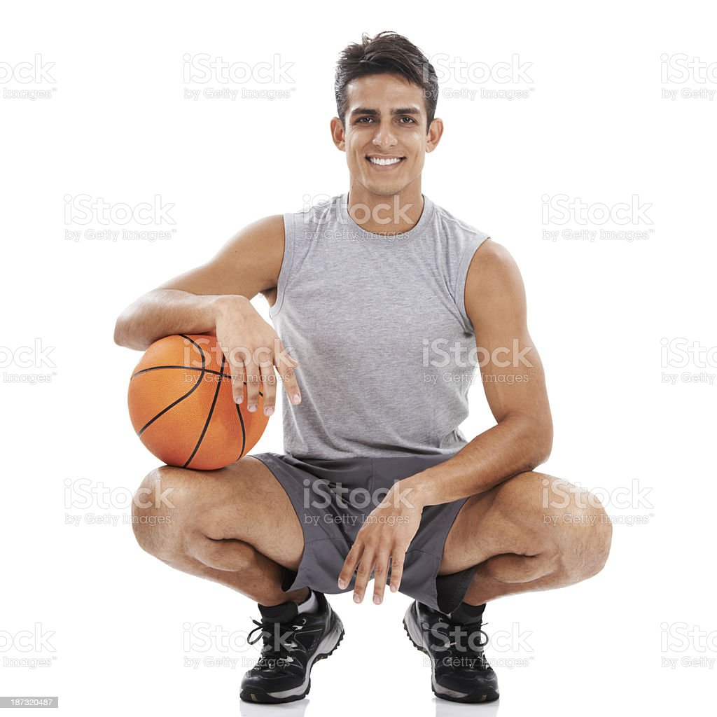 That was a good game stock photo