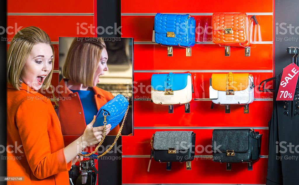 That's What I lLoking stock photo
