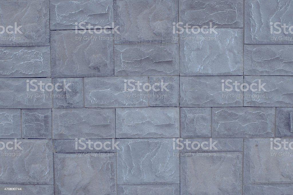 the background stone stock photo