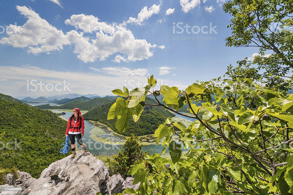 The best of nature royalty-free stock photo
