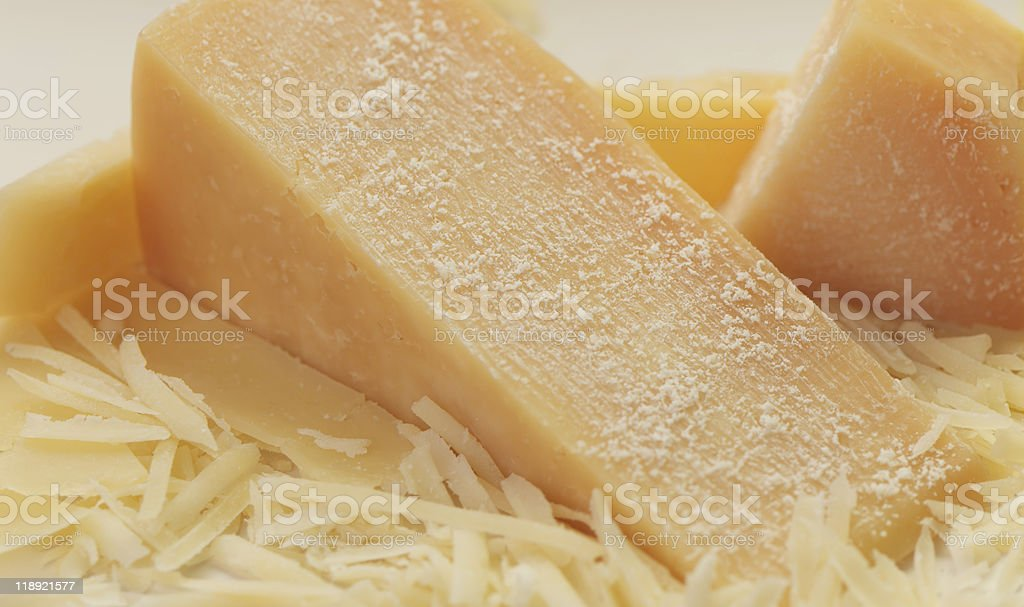 the big cheese royalty-free stock photo