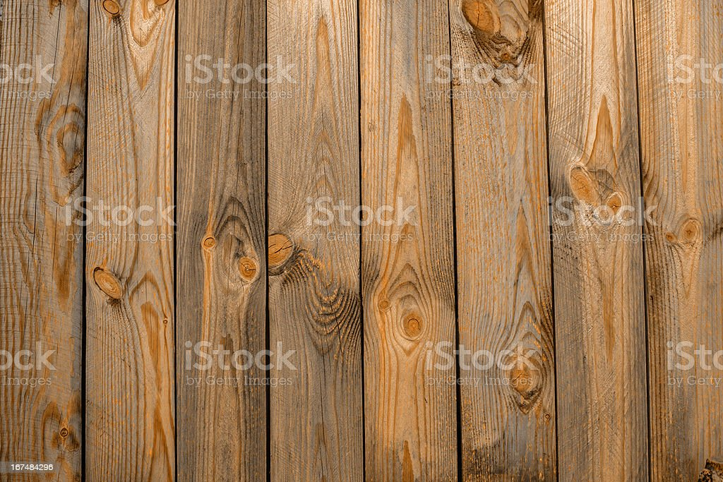 the brown wood texture royalty-free stock photo