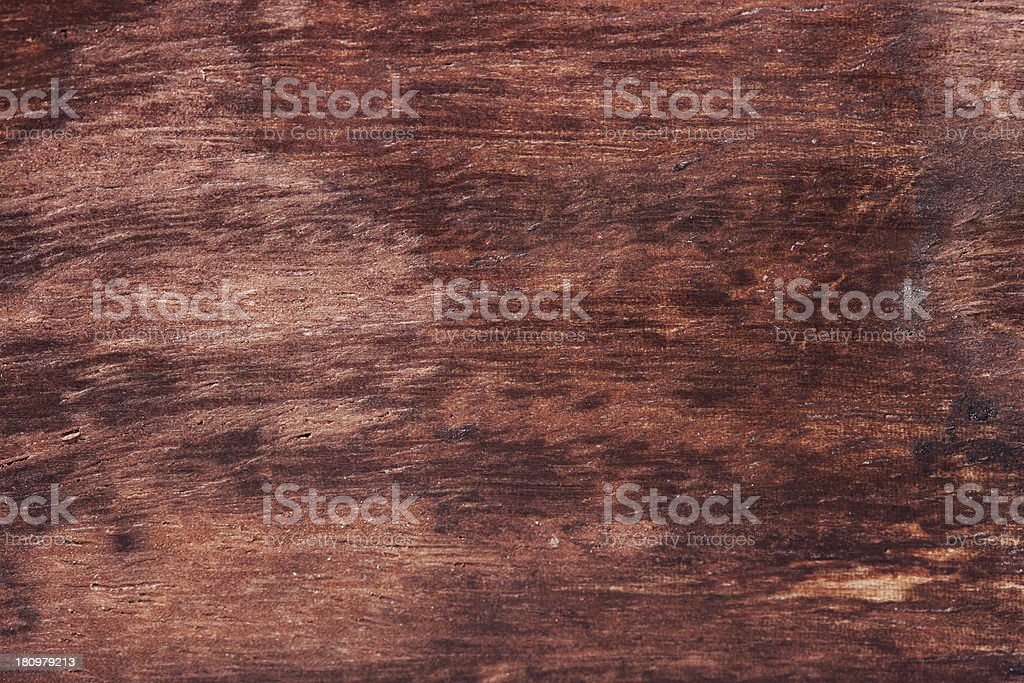 the brown wood texture stock photo