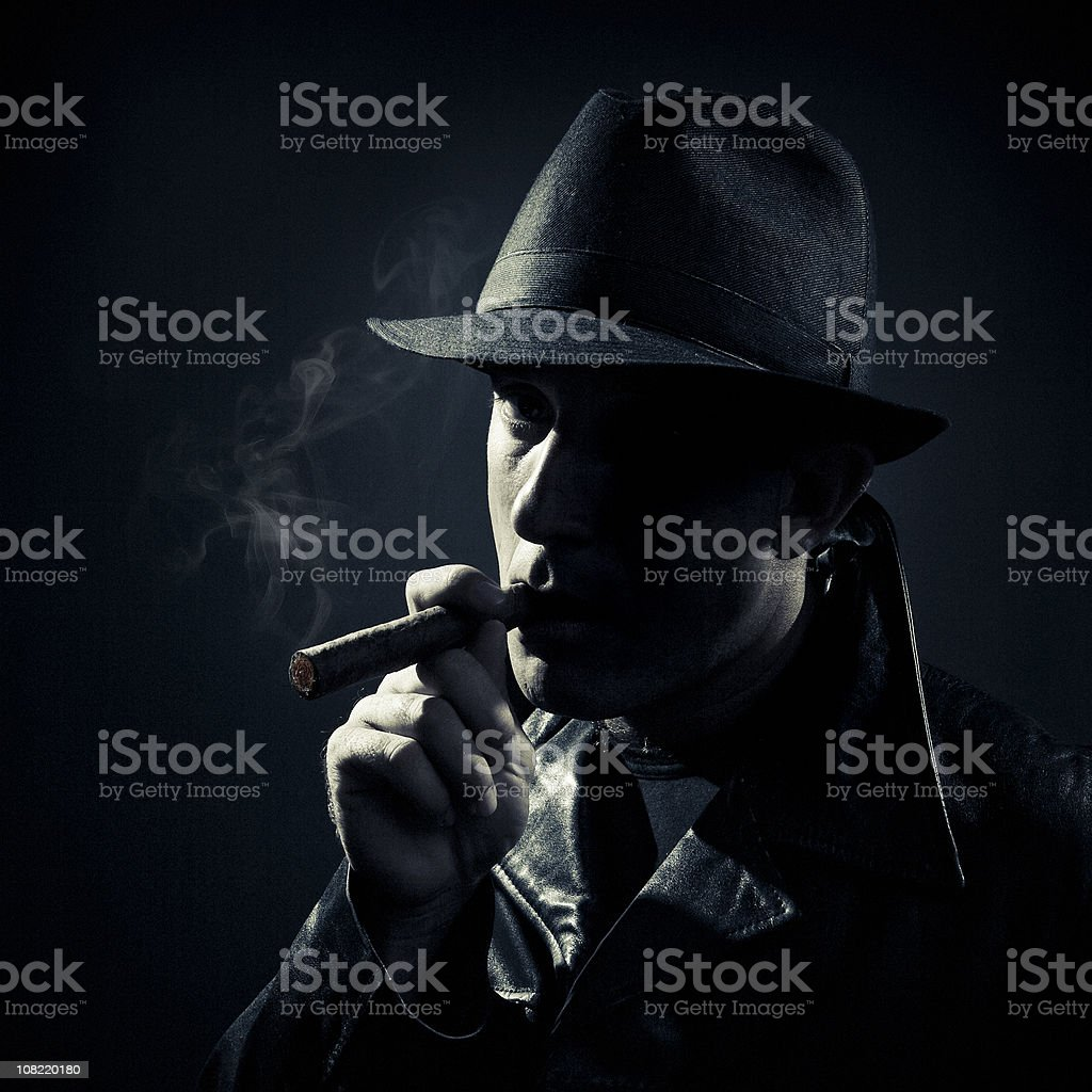 el capo stock photo