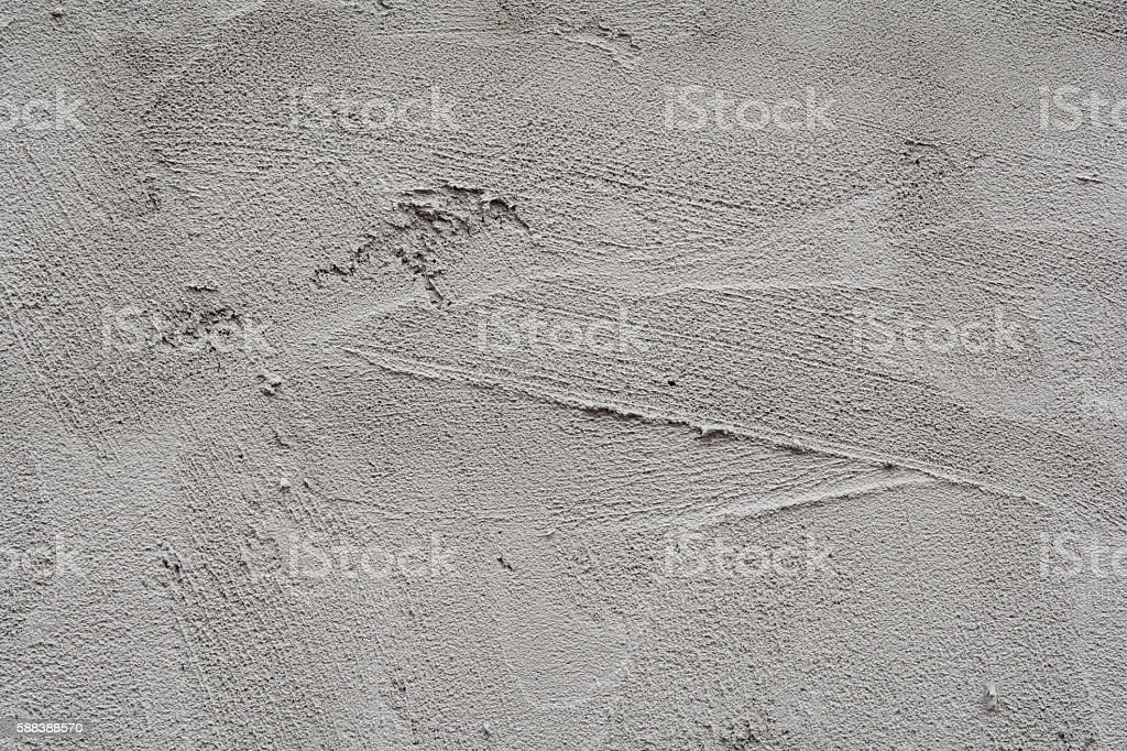 the cement stock photo