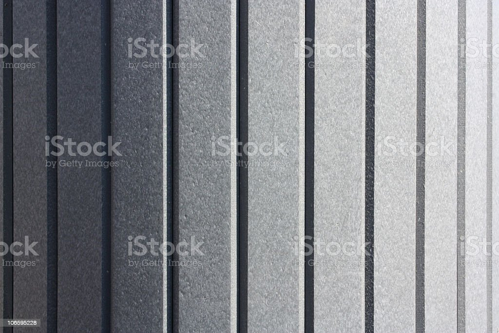 The cylinder stock photo