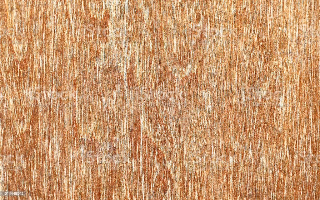 The detail texture of wood board stock photo
