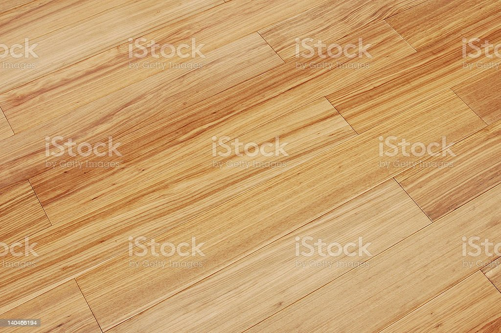 the floors royalty-free stock photo