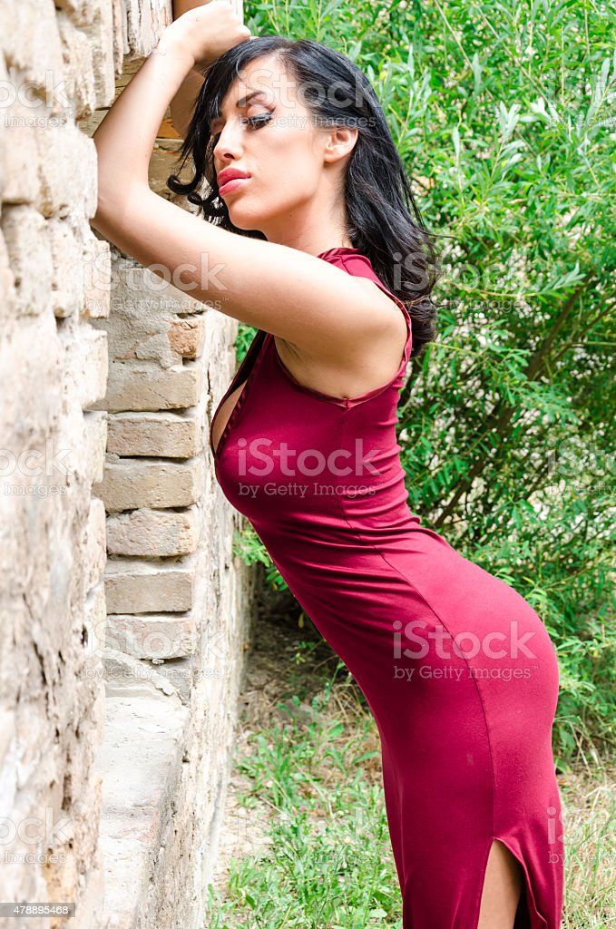 Top 5 Best Mexican Dating Sites, Mexico Dating Site