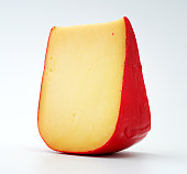 the good gouda