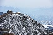 The Great Wall of Jinshanling