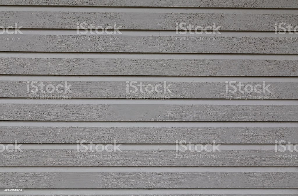 The grey wall background royalty-free stock photo