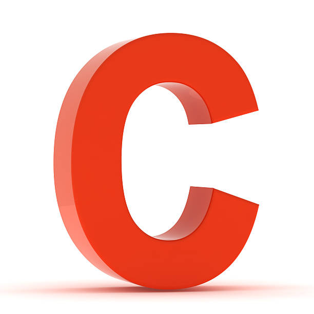 letter c pictures images and stock photos istock
