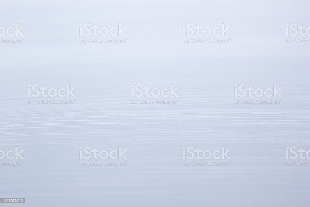The light striped texture water. stock photo